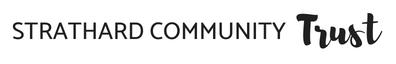 Strathard Community Trust